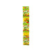 MORINAGA Vegetable Ottotto Biscuit - Consomme Flavor [Pack]  (50g)