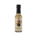 THE GINGER PEOPLE Organic Ginger Juice  (147mL)