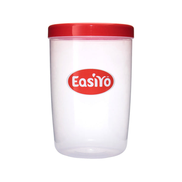Easiyo Yogurt Jar(1pc)