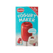 EASIYO Yogurt Maker  (1pc)