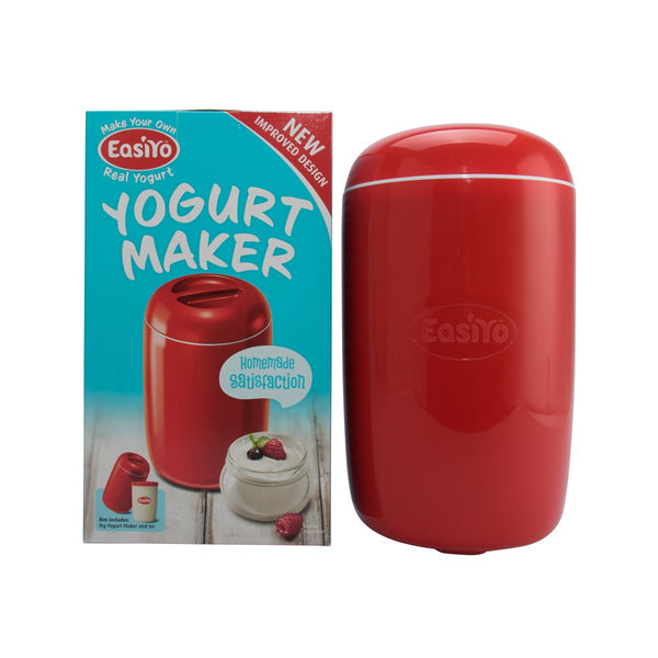 Easiyo Yogurt Maker(1pc)