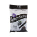 Wilton Candy Melts - Black(283g)