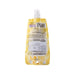 WILTON Decorating Icing with Tips - Yellow  (227g)