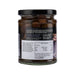 Olive Et Al Matured Kalamata Pitted Olives(250g)