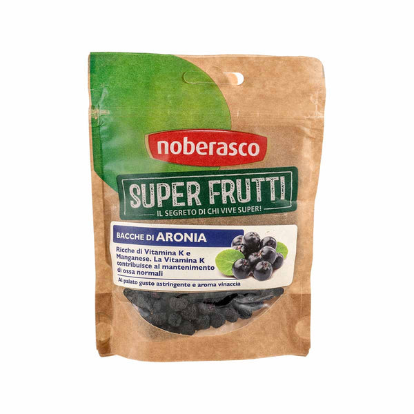 NOBERASCO Super Fruit - Aronia berry  (70g)