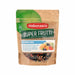NOBERASCO Super Fruit - Super Mix  (70g)