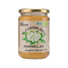 TILLMANS OF SWEDEN Elderflower Jam (Organic)  (430g)
