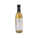 Tophe Rice Bran Oil(375mL)