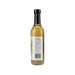TOPHE Rice Bran Oil  (375mL)