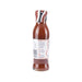 Great British Hot & Sweet Chilli Sauce(335g)