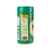 KRAFT Grated Parmesan Cheese  (227g)
