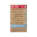 SCRATCH & GRAIN Organic Chocolate Chip Cookie Kit  (385g)
