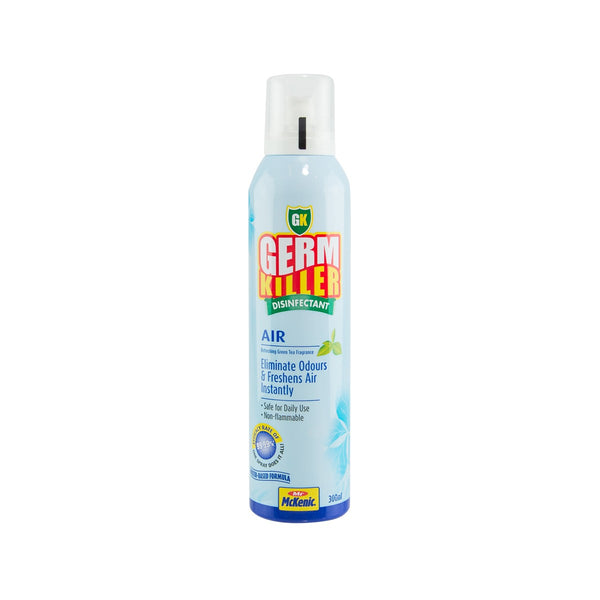 GK Air Disinfectant  (300mL)