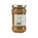 LOCANDA LA POSTA Fig Jam [No Added Sugar]  (300g)