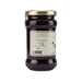 LOCANDA LA POSTA Wildberry Jam  (350g)