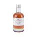 Belberry Elderflower Syrup(200mL)