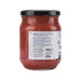 COSI COME Peeled Whole Pizzutello Tomatoes in Tomato Juice  (540g)