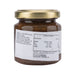 L'EPICURIEN Fig and Walnuts Confit  (125g)