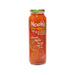 NOAH'S Carrot, Apple, Ginger Veggie Juice  (260mL)