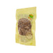 HARVEST GARDEN Dried Tea Tree Mushroom  (200g)