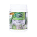 SUPER SPROUT Broccoli Sprout Powder  (70g)