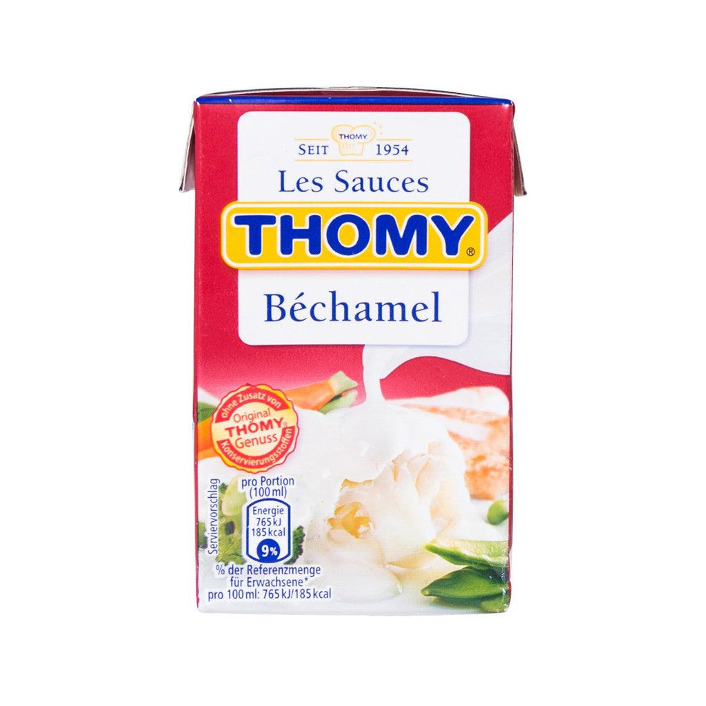THOMY Bechamel Sauce  (250mL)