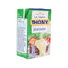 Thomy Bearnaise Sauce(250mL)