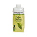 Hampstead Tea Organic Elderflower Oolong Iced Tea(330mL)