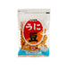 FUJITACHERRY Broad Bean Snack - Sea Urchin Flavor  (85g)