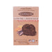 YESYOUCAN Gluten Free & Reduced Sugar Chocolate & Orange Zest Cake Mix  (400g)