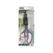 3M SCOTCH Titanium Detachable Kitchen Scissors  (1pc)