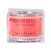 Comtesse Du Barry Gascony Pork Terrine(70g)