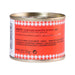 COMTESSE DU BARRY Gascony Pork Terrine  (70g)