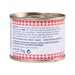 COMTESSE DU BARRY Pork Rillettes with Espelette Pepper and Bayonne Ham  (70g)