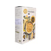 Doves Farm Gluten Free And Organic Corn Flakes(375g)