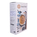 DOVES FARM Gluten Free and Organic Cereal Flakes  (375g)