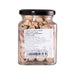 Lesgarrigues Roasted & Salted Pistachio(130g)