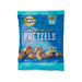 GOOD HEALTH Peanut Butter Filled Pretzels - Salted  (141.8g)