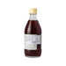 NAGASAKASARASHI Azabu Juban Soup Base for Noodle  (360mL)