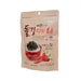 BADAONE Seasoned Dried Laver - Hot Taste  (40g)