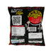 KOIKEYA Spicy Photo Chip  (55g)