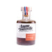 LE BAUME DE BOUTEVILLE French Artisanal Balsamic Vinegar - Selection No. 6  (200mL)