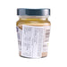 Wholeearth Organic Gluten Free Smooth Peanut Butter With No Palm Oil And Added Sugar(227g)