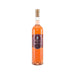 ROSE DE CHEVALIVER Bordeaux Rose 18 (750mL)