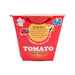 Paris Garden Tomato Grow Kit For Kids()