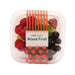 CITYSUPER Mixed Fruit 7  (1box)