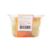 CITYSUPER Mixed Melon  (1box)