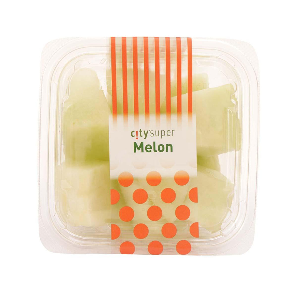 CITYSUPER Honeydew Melon  (1box)