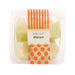 city'super Honeydew Melon(1 Pack)