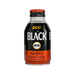 Ucc Deep & Hot Aroma Black Coffee - No Sugar(275g)